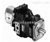 PARKER派克T7系列變速驅動葉片泵應用特點