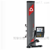 Vectra-Touch高度测量仪trimos原装代理