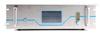 6060激光多气体在线分析仪(原位)