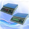 英展ALH(C)系列电子计数桌秤特价促销