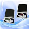 上海直销英展ALH(C)系列电子计数桌秤