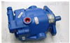 VICKERS柱塞泵技术选型在线指导