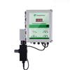 陕西絮凝剂监测流动电流仪