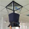 6715/6710日本KANOMAX风量罩测量 风量 温度 湿度