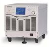 固纬GKP-2302可编程交流电源