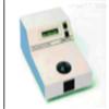 5005型全自动渗透压仪 OSMETTE II