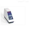 5004自动高敏感度微量渗透压仪 MICRO-OSMETTE