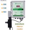 絮凝剂控制系统-流动电流仪SCD8200