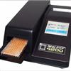 4200美国酶标仪