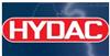 HYDAC流量傳感器上海維特銳德國報關進口