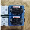 REXROTH比例減壓閥DREE型技術原理