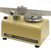 551美国TABER泰伯刮擦 划痕测试仪
