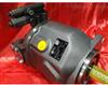 REXROTH高压柱塞泵技术参数及规格数据