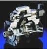 HAWE变量叶片泵技术参数及原理