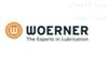 Woerner流量控制器技術原理及操作流程