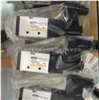 PARKER电磁换向阀原厂原装价格优