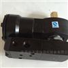 厂家货源WSNF系列ASCO防爆电磁阀