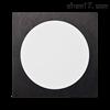 白色UV荧光标准板