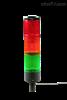警报灯 SpectraTrend HT专用