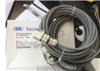 Baumer寶盟型旋轉編碼器在線技術指導