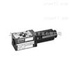 PARKER減壓閥技術特征及操作原理