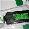 防爆阀SCG551A001MS ASCO现货供应