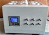 LJGJ-6PT恒温磁力加热搅拌器