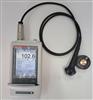 德国FischerSMP350非磁性金属电导率仪