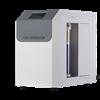 液晶屏智能氢气发生器(进口色谱)
