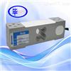 NA4系列传感器低价销售