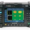OmniScan MX ECA/ECT奥林巴斯 OLYMPUS 涡流阵列探伤仪涡流探头