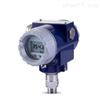 奥地利TecSense OPT-880激光氧分析仪