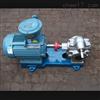 KF8RF2克拉克KRACHT齿轮泵