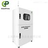 GP8200-MAS多參數水質分析儀GP8200MAS-英國戈普