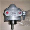 进口美国GAST气动马达16AM-13-HB20型