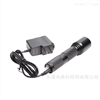 BZC6012鼎轩照明LED微型防爆强光电筒佩戴式充电器