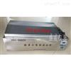 HH-W600数显三用恒温水箱(304不锈钢)