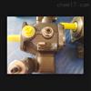 PV7力士乐REXROTH叶片泵
