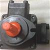 PFE-31028-1DW意大利Atos叶片泵