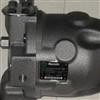 4WE6D6X/OFEG24N9K44WE系列REXROTH电磁阀