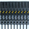 0820062052AVENTICS电磁阀现货