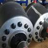 R5 8A系列HAWE哈威油泵