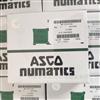 ASCO电磁脉冲阀SCG353G050产地发货