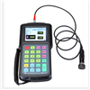 TIME7240便攜式振動分析儀
