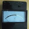 D61-mA交直流毫安表(電動系)