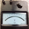 D61-W交直流單相瓦特表(電動系)