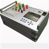JTDZ-1變壓器短路阻抗測試儀