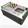 YTC3222變壓器短路阻抗測試儀