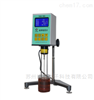 DV-1粘度計數字粘度計旋轉式粘度計*