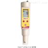 美国EUTECH防水型pHTestr 10 BNC pH测试笔